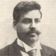 106th anniversary of the death of Gotse Delchev