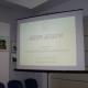 International summit for small and average enterprises in Vidin