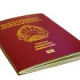 Macedonians to travel without visas in the EU from January 2010