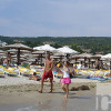 2000 tourists already resting in Albena