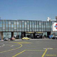 19,5% of the duty-free zone in Burgas – put up for auction