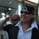 Dokken impressed by Bulgaria
