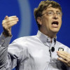 Bill Gates supplies 900 Bulgarian libraries