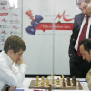 Alexey Shirov won M-Tel Masters 2009