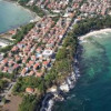 A customs office for yachts will be opened in Tsarevo