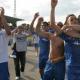 Levski – the new champion