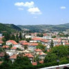 A good start for the tourism season in Triavna