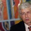 Ovcharov: A coalition between DPS and BSP is doomed