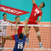 Russia returns a match against Bulgaria