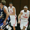 Lukoil-Akademik once again Bulgarian champions