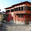 The Old city in Plovdiv is getting a facelift