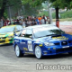 A rally gathers the elite in Varna