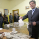 Parvanov: This is a vote for the respect of Bulgaria in the EU