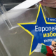 International media discusses the EU parliament elections in Bulgaria