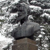 133th anniversary of the death of Botev