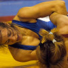 Burgas hosts the National wrestling championship