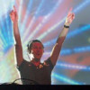 DJ Tiesto in Bulgaria for the third time