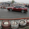 Auto Show in Pleven gathers enthusiasts from Bulgaria and abroad