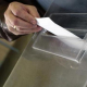 Bulgarians vote with 2 integral voting papers