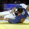 Four medals for Bulgaria at the Judo World Championship