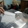 Bulgarians abroad will vote with a third type of voting papers