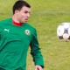 Valeri Bozhinov: I hope God is a Bulgarian
