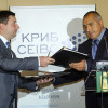 Borisov explains the goals of the future government