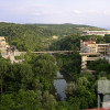 A million invested in the park Xilifor near Veliko Tarnovo