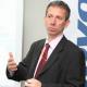 Lenovo begins expansion in Bulgaria