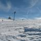 The ski track in Vitosha to be massively broadened