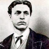 172nd anniversary of the birth of Vasil Levski