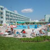 Sunny beach raises prices, St. Vlas drops them