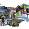 My happy Bulgaria