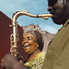 Cesaria Evora with a concert in NDK in October