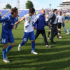 Levski begins their run in the Champions League at