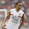 A bomb in the hotel of Berbatov