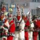 """""""Kukerland – Yambol 2009"""" begins"""