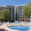 Hotel owners in Varna insist on lower prices