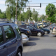 Parking in Sofia – 13th most expensive capital of Europe