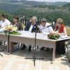 Veliko Tarnovo nominated for the culture capital of the Balkans