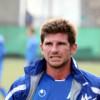 Cédric Bardon returns to Levski