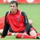 Chavdar Yankov officially in MSV Duisburg