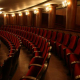 The opera in Stara Zagora opens by Christmas