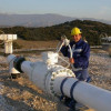 Russia expects continuity in the energy politics of Sofia