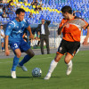 Levski triumphs over Saint Julia in the second half