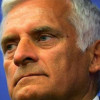 Jerzy Buzek will visit Bulgaria