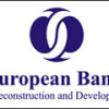 A 35 million loan for the municipalities given by EBRD