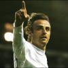 Dimitar Berbatov headed for Atletico Madrid?
