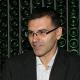 Bulgaria's new finance minister Simeon Djankov
