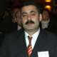 Bozhidar Nanev to be new Bulgaria health minister